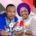 Audio: Evang. Dare Melody & Bunmi Akinnanu Adeoye (Omije Oju Mi) – Oba Alasepe
