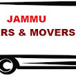 Jammu Packers and Movers | Packers and Movers in Jammu
