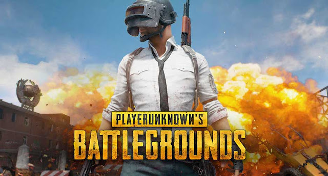 How to fix voice chat problems in pubg mobile