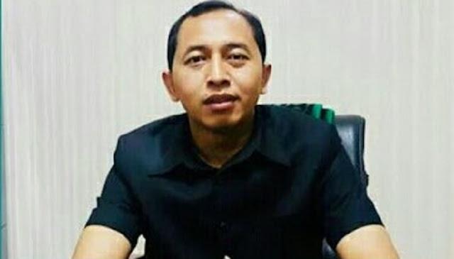 Honor Bulanan RT-RW di Bekasi Macet Lagi, Ada Apa?