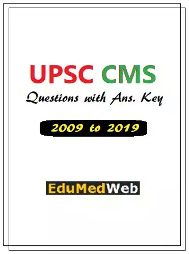 upsc-cmse-solved-papers-pdf