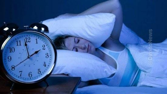 bar condenado limites sonora horario noturno