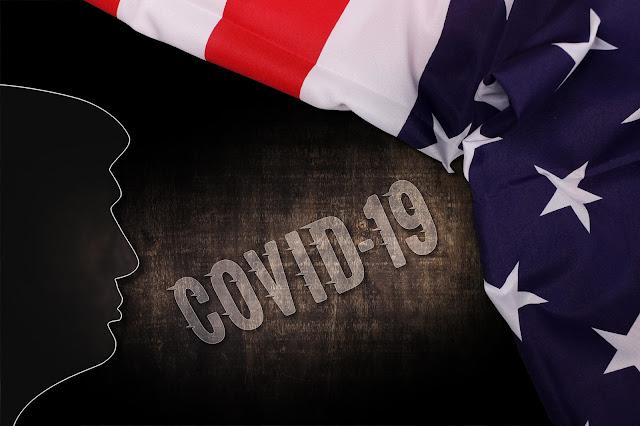 GEOPOLITICS: China, US - A new Cold War? The Geopolitics of COVID-19