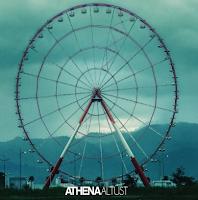 Athena'dan yeni albüm Altüst yakında