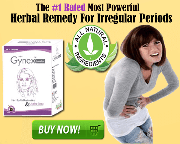 Best herbal remedy for menstrual pain