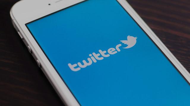 España en el Top5 Europeo que Comparten más sobre Innovación en Twitter
