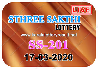 Kerala Lottery Result 17-03-2020 Sthree Sakthi SS-201, kerala lottery, kerala lottery result, kl result, yesterday lottery results, lotteries results, keralalotteries, kerala lottery, keralalotteryresult,  kerala lottery result live, kerala lottery today, kerala lottery result today, kerala lottery results today, today kerala lottery result, Sthree Sakthi lottery results, kerala lottery result today Sthree Sakthi, Sthree Sakthi lottery result, kerala lottery result Sthree Sakthi today, kerala lottery Sthree Sakthi today result, Sthree Sakthi kerala lottery result, live Sthree Sakthi lottery SS-201, kerala lottery result 17.03.2020 Sthree Sakthi SS 201 17March 2020 result, 17-03-2020, kerala lottery result 17-03-2020, Sthree Sakthi lottery SS 201 results 17-03-2020, 17-03-2020 kerala lottery today result Sthree Sakthi, 17-03-2020 Sthree Sakthi lottery SS-201, Sthree Sakthi 17.03.2020, 17.03.2020 lottery results, kerala lottery result March 17 2020, kerala lottery results 17th March 2020, 17.03.2020 week SS-201 lottery result, 17.03.2020 Sthree Sakthi SS-201 Lottery Result, 17-03-2020 kerala lottery results, 17-03-2020 kerala state lottery result, 17-03-2020 SS-201, Kerala Sthree Sakthi Lottery Result 17-03-2020, KeralaLotteryResult.net