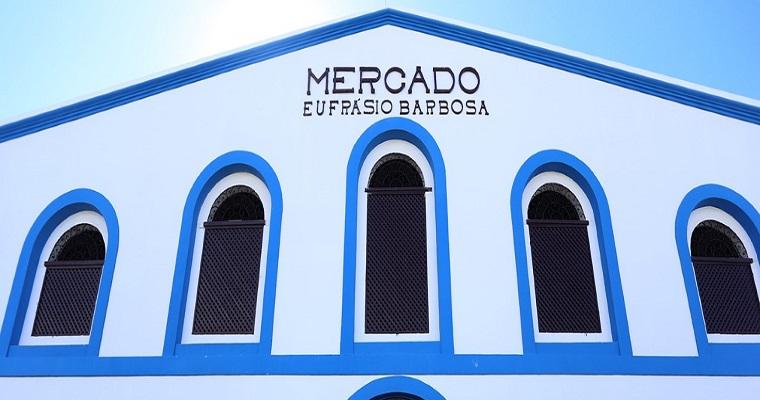 https://entrevistavip.minhaoperadora.com.br/2018/10/festival-gastronomico-de-mercado-acontecera-em-olinda.html