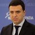 Κικίλιας: Ο κ. Τσίπρας επιχειρεί προεκλογικά να ξανακοροϊδέψει τους Έλληνες