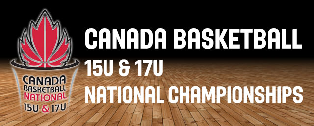 Image result for canada basketball championships logo