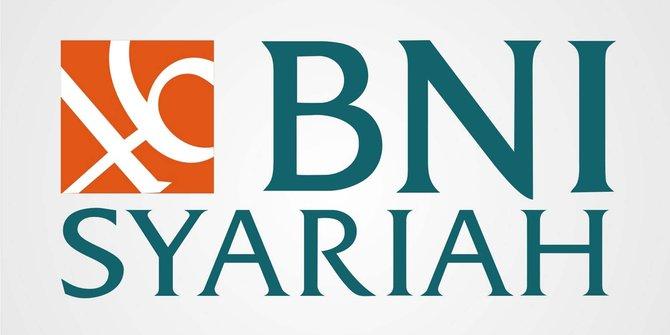 Rekrutmen Teller Bank BNI Syariah Penempatan Jabodetabek