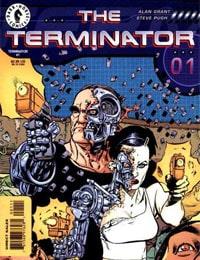 The Terminator (1998)