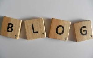 Tips Memulai Ngeblog Bagi Pemula