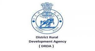 DRDA 2021 Jobs Recruitment Notification of AA and TA Posts