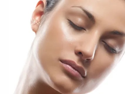 Best 15 Oily Skin Care Tips Home Remedies