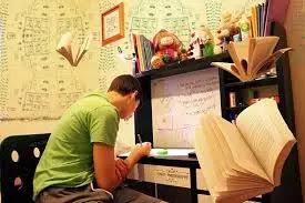 Teori Belajar Behavioristik dan implikasinya dalam pembelajaran