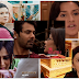 Top four new Zee World shows and a comeback of Twist of Fate 2