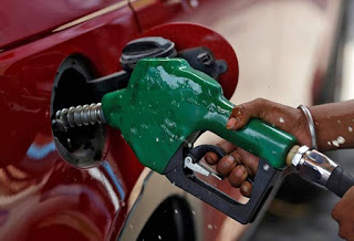 petrol-diesel-price-record-level