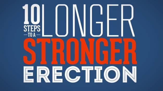 10 Steps to 200% more strong erection check how to get it [Tutorial].pdf