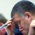 Луценко заявил об открытии уголовного дела против Авакова