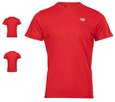 Uzaktan Alışveriş ve Erkek Ev Giyimi (T-Shirt, Boxer, Atlet, Fanila)