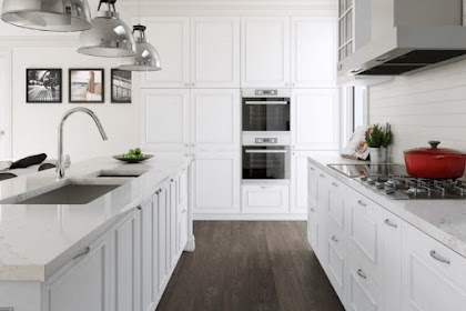 Painting room Cabinets: The Cheaper various