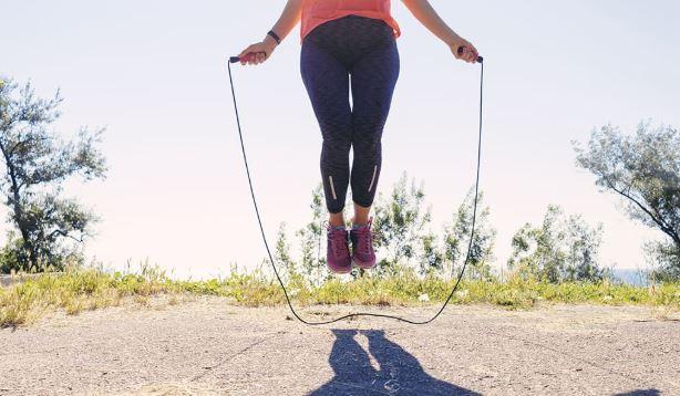 5 Mitos Menurunkan Berat Badan Yang Tidak Benar