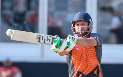 GT20 Canada 2019 WH vs BRW Qualifier 2 Match Cricket Win Tips