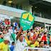 Com promoção, ingressos estão à venda para Cuiabá e Sinop na final
