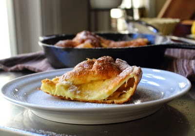 Food wishes video recipes dutch babies almost as easy to make as as i mentioned briefly in the video i like to use a little less batter than many recipes call for i think this provides the best crispy to custardy ratio forumfinder Gallery
