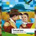 Presentará SET nuevo libro para las escuelas primarias