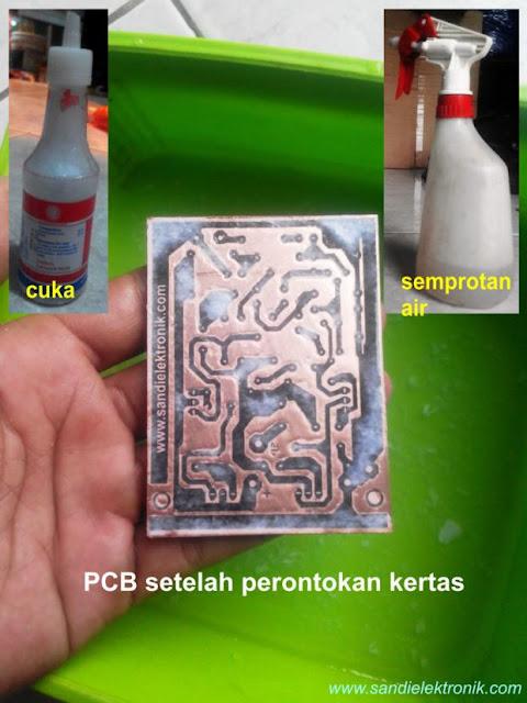 pcb_setelah_perontokan_kertas