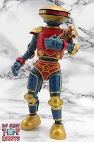 Power Rangers Lightning Collection Zordon & Alpha 5 26