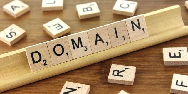 Domain .ID Naik Harga, Berikut Penjelasannya
