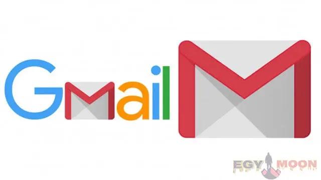 gmail mail - الان على جميع الأجهزة  Android وiOS وأجهزة سطح المكتب