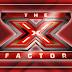 Ανακοινώθηκε η επιτροπή του X-Factor