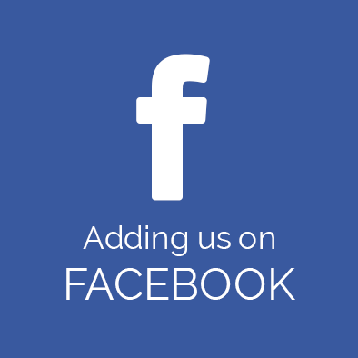 Memasang Widget Metro Style Social Icons pada Blog