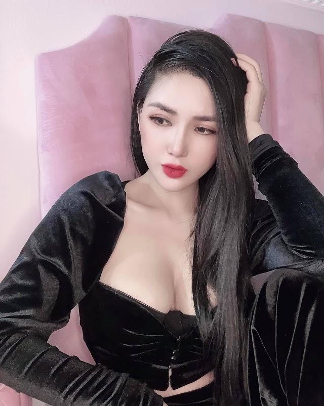 Trang Thu Trinh