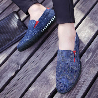 5 BEST CASUAL SHOES FOR MEN[FOR ULTIMATE LOOK 2020]