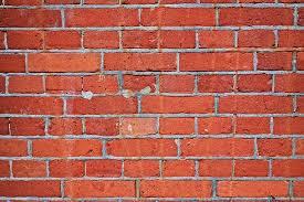 Cement mortar calculation in brick masonry