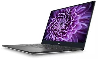 Dell XPS 15 7590 OLED-i7 Driver Download Windows 10 64-bit