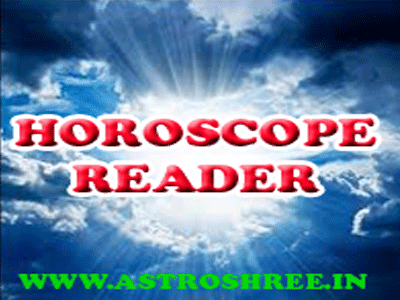 best horoscope reader in india