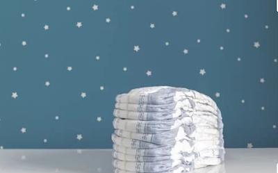 Let's Dispel a Few Cloth Diapering Myths 2019