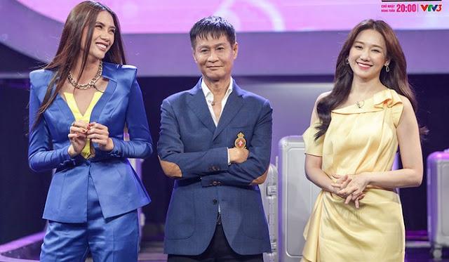 """Clip cô gái chê đàn ông Việt """"non kém sex, đa phần không làm được chuyện chăn gối"""" trên sóng truyền hình"""