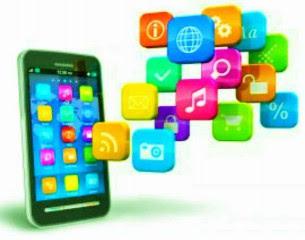Aplikasi Android Paling Berguna dan Bermanfaat yang Wajib di Install