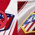 Puma teria sugerido para o Atlético de Madrid voltar com seu antigo escudo