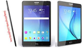 harga tablet samsung terbaru dan murah.jpg