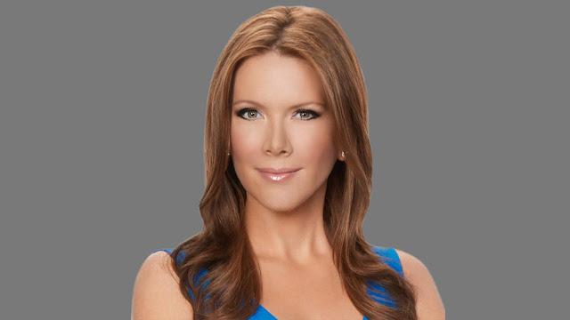 After Coronavirus Fox Business Puts Trish Regan On Hiatus