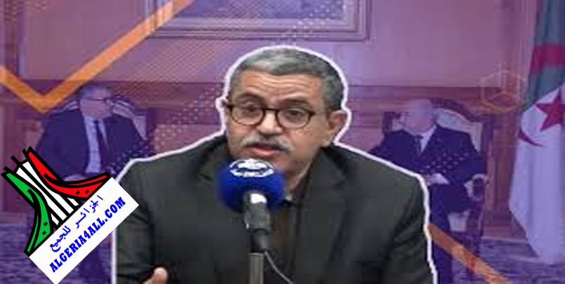 صور الوزير الأول عبد العزيز جراد.png