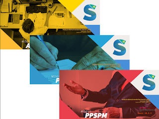 Petunjuk Instalasi Aplikasi SAS 2018 Versi Terbaru